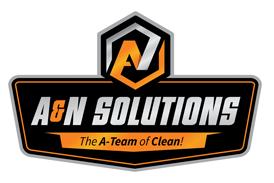 a&n solutions llc liberty mo